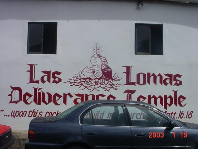 laslomas1.jpg