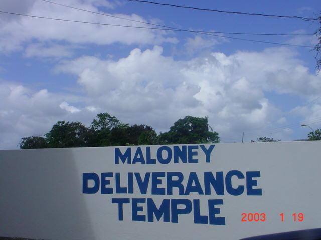 maloney1.jpg